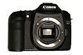 Canon EOS 50D front.jpg