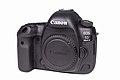 Canon EOS 5D Mark IV (Front), 1803241132, ako.jpg