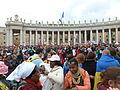 Canonization of Ioannes XXIII and Ioannes Paulus II (15).jpg