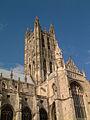 Canterbury-18.jpg