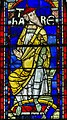 Canterbury Cathedral, window S28 detail (44696560850).jpg