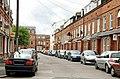 Canterbury Street, Belfast - geograph.org.uk - 1428248.jpg