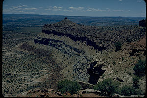 Canyonlands National Park CANY1127.jpg