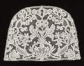 Cap Crown (Italy), mid-18th century (CH 18444657).jpg