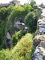 Capdenac-le-Haut, chemin fontaine.JPG