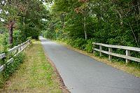 Cape Cod Rail Trail 2014.jpg