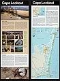 Cape Lookout National Seashore, North Carolina LOC 93685798.jpg