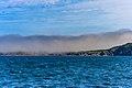 Cape Spear Newfoundland (26493509927).jpg