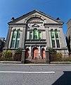 Capel Salem, Pwllheli (48214335761).jpg
