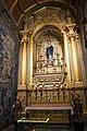 Capela de Nossa Senhora do Sameiro, Sé de Braga (6).jpg