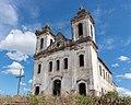 Capela do Engenho Nossa Senhora da Penha Riachuelo Sergipe 2017-9394.jpg