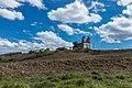 Capela do Engenho Nossa Senhora da Penha Riachuelo Sergipe 2017-9446.jpg