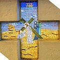 Capilla Cristo de la Colina, Álvaro Obregón, Distrito Federal, México 06.jpg