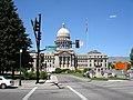 Capitol - Boise - Idaho - panoramio.jpg