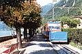 CapolagoLago19960823K142-20.jpg