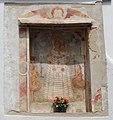 Cappella Madonna di Loreto Pisano.jpg