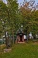 Cappelletta votiva - panoramio.jpg