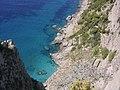 Capri italie.jpg