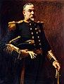 Captain Philip Falle.jpg