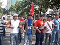 Caracasvenezuelaprotest.jpg