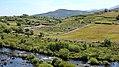 Caragh River, Ring of Kerry (506485) (27115193393).jpg