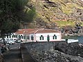 Carapacho thermal baths Azores.jpg