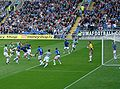 Cardiff City Stadium - Cardiff City Vs Celtic.jpg