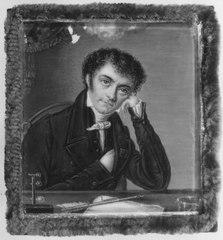 Carl Adolph Agardh, 1785-1859