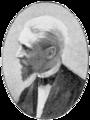 Carl Hugo Magnus Elmquist - from Svenskt Porträttgalleri XX.png