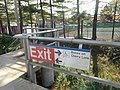 Carle Place LIRR Station to Carle Road.jpg