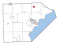 Carleton (Monroe County).png