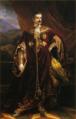 Carlo Alberto nelle vesti di Gran Maestro dell'Ordine del Mauriziano.png