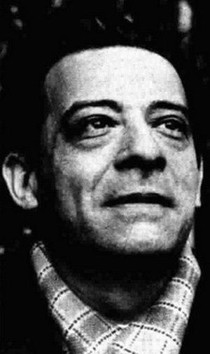 Carlo D'Angelo - Image: Carlo D'Angelo