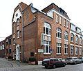 Carlsenverlagsgebäude in Hamburg-Ottensen.jpg