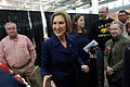 Carly Fiorina with supporters (22089119724).jpg