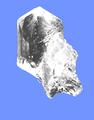 Carnallitkristall.png