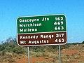 Carnarvon-Mullewa Road sign.jpg