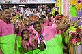 Carnaval 2014 - Rio de Janeiro (12974238474).jpg