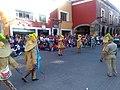 Carnaval de Tlaxcala 2017 013.jpg