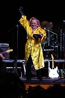 Carol Connors (singer) American singer-songwriter