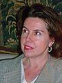 Carole Talon-Hugon en 2012.jpg