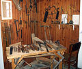 Carpentry hand tools.jpg