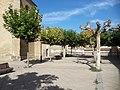 Carrer San Pedro - Tafalla - 20190811 175039.jpg