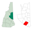 Carroll-Wolfeboro-NH.png