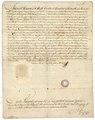 Carta-patente nomeando Francisco José de Sousa ao posto de capitão-mor de ordenanças da Vila de Sorocaba, Arquivo Público do Estado de São Paulo.pdf