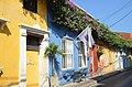Cartagena, Colombia street scenes (23884481493).jpg