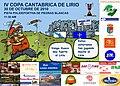 Cartel IV Copa Cantábrica.jpg