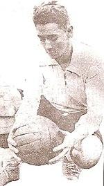 Anexo:Futbolistas de Colo-Colo - Wikipedia, la enciclopedia libre