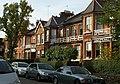 Carysfort Road, N8 - geograph.org.uk - 281519.jpg