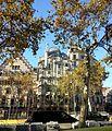 Casa Batlló - panoramio (3).jpg